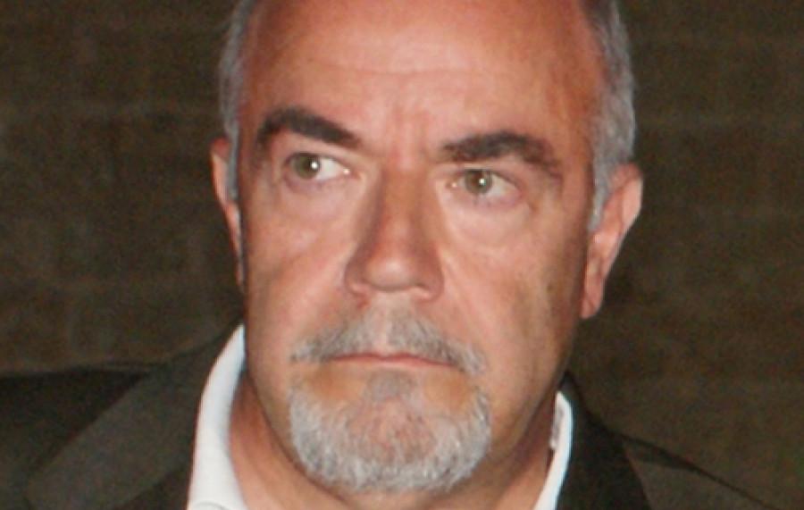 Hervé A. Cavallera